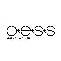 Bess logo