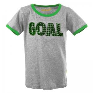 Ringer - Goal logo