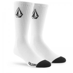 Full Stone Sock 3PK logo